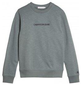 Calvin Klein 00547 Sweater