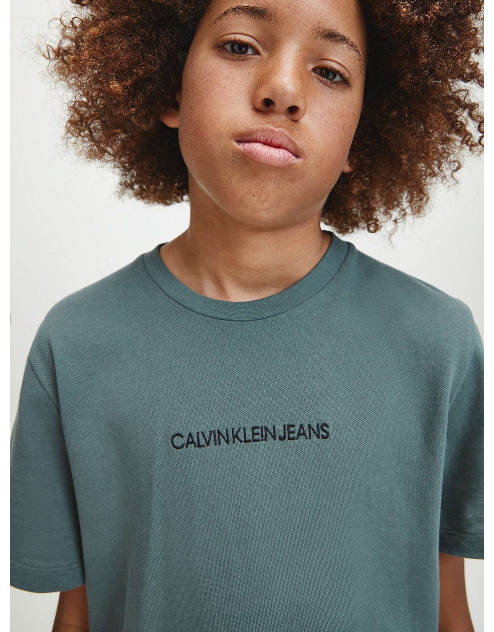 Calvin Klein 00531 T-Shirt