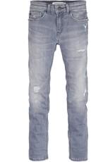 Calvin Klein 00562 Jeans