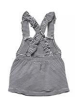 levv Zavira Salopette jurk