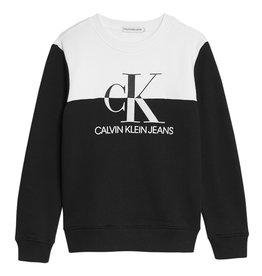 Calvin Klein 00566 Sweater