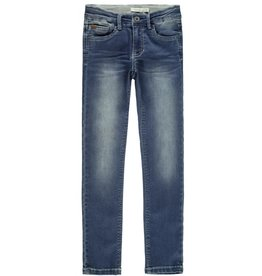 name it Theo Tobos 13178911 Jeans