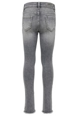 kids Only Blush 15173843 Skinny Jeans