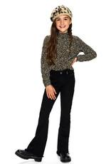 Retour Holly blouse