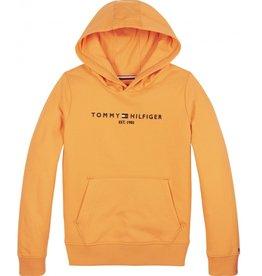 Tommy Hilfiger 5796 Sweatshirt hoody