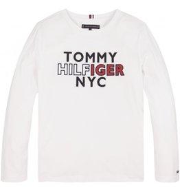 Tommy Hilfiger 5859 T-shirt