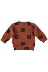 B*E*S*S 20207 Sweater