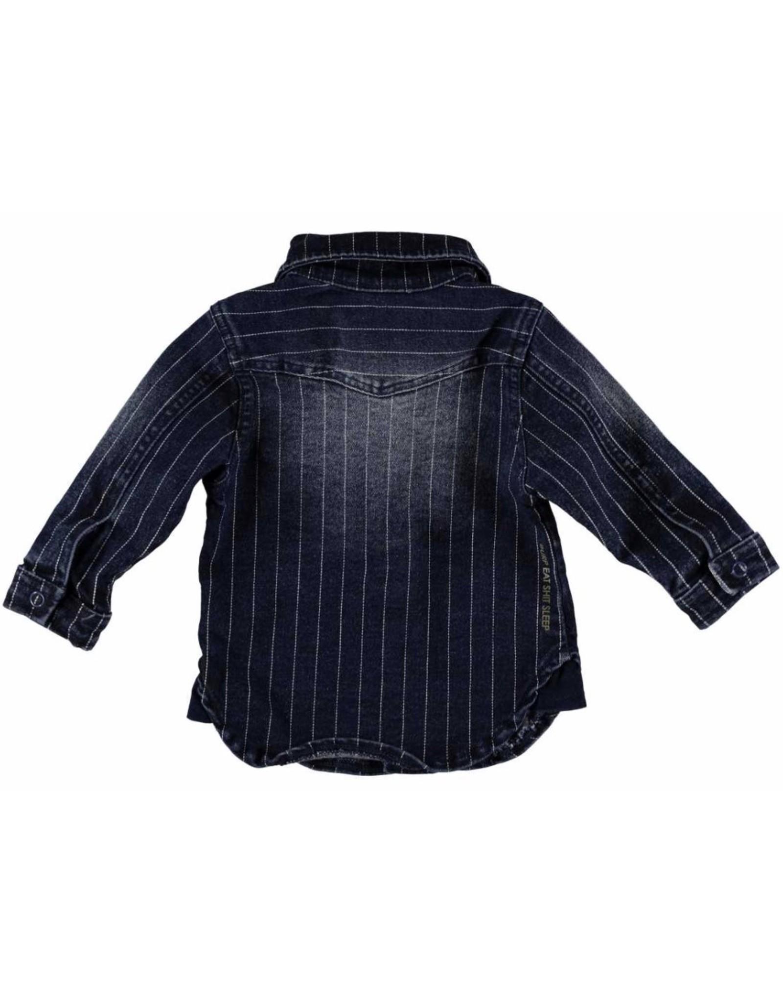 B*E*S*S 20209 blouse