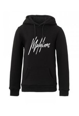 malelions MJ-AW20-1-3 sweater hoodie