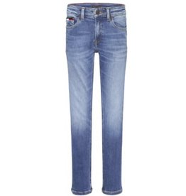 Tommy Hilfiger 5793 Spencer jeans