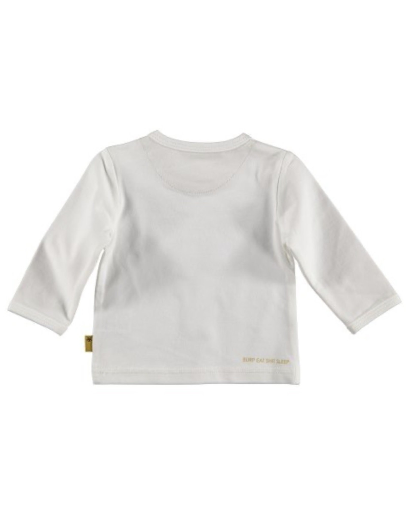 B*E*S*S 20239 T-Shirt