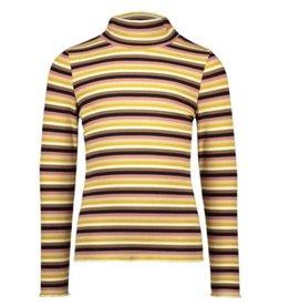Flo F008-5435 T-shirt Rollneck