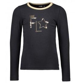 Flo F008-5401 T-shirt