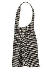Flo F008-5838  Strap dress