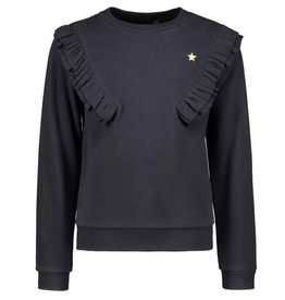 Flo F008-5303  Sweater