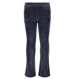 Flo F008-5690 Flared pants