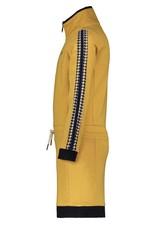 Flo F008-5815 Sweat dress