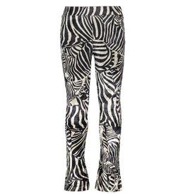 Flo F008-5660  Flared pants