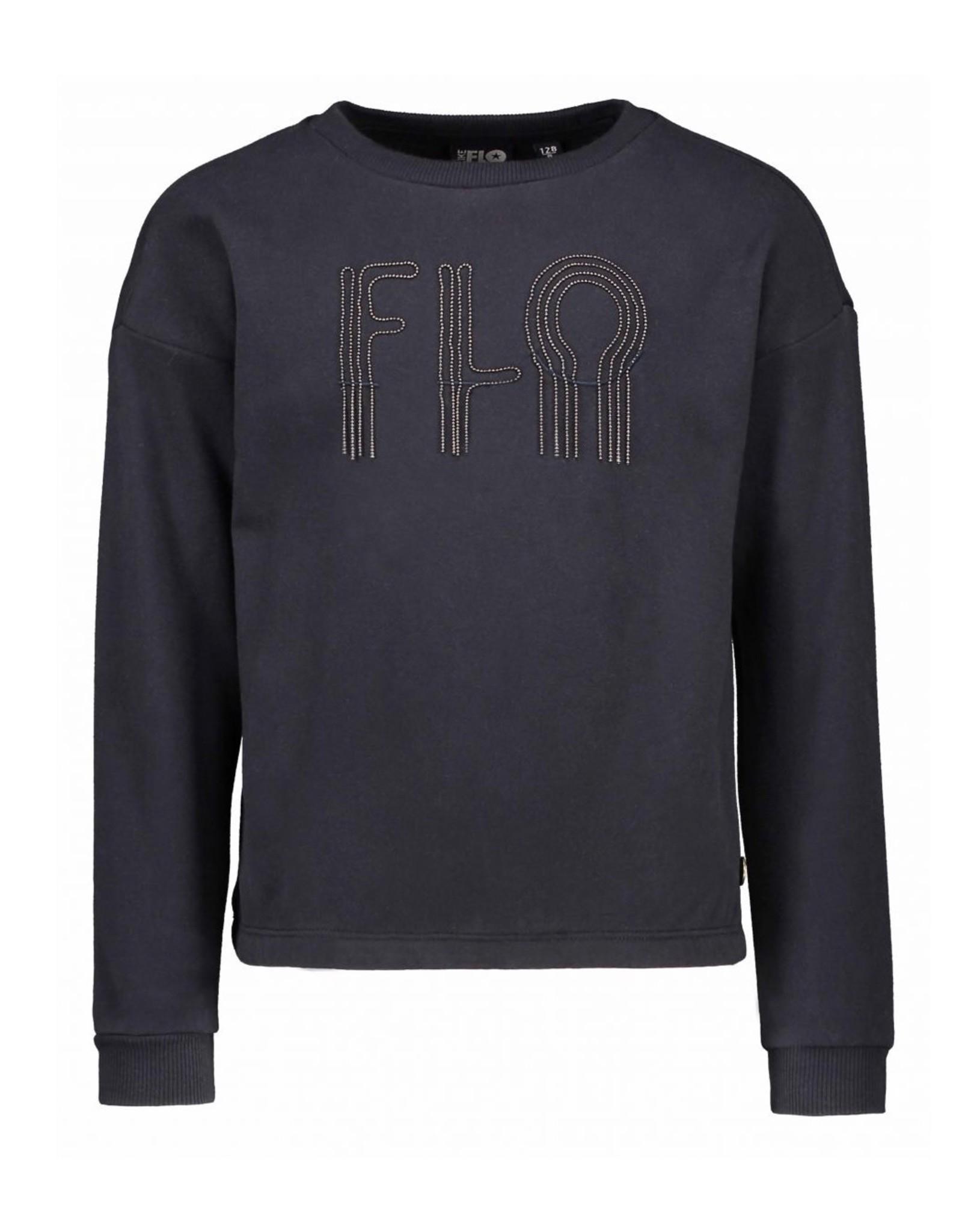 Flo F008-5301 Sweater