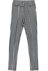 Cars Ytala pants