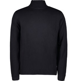 Cars Tyrel Sweater