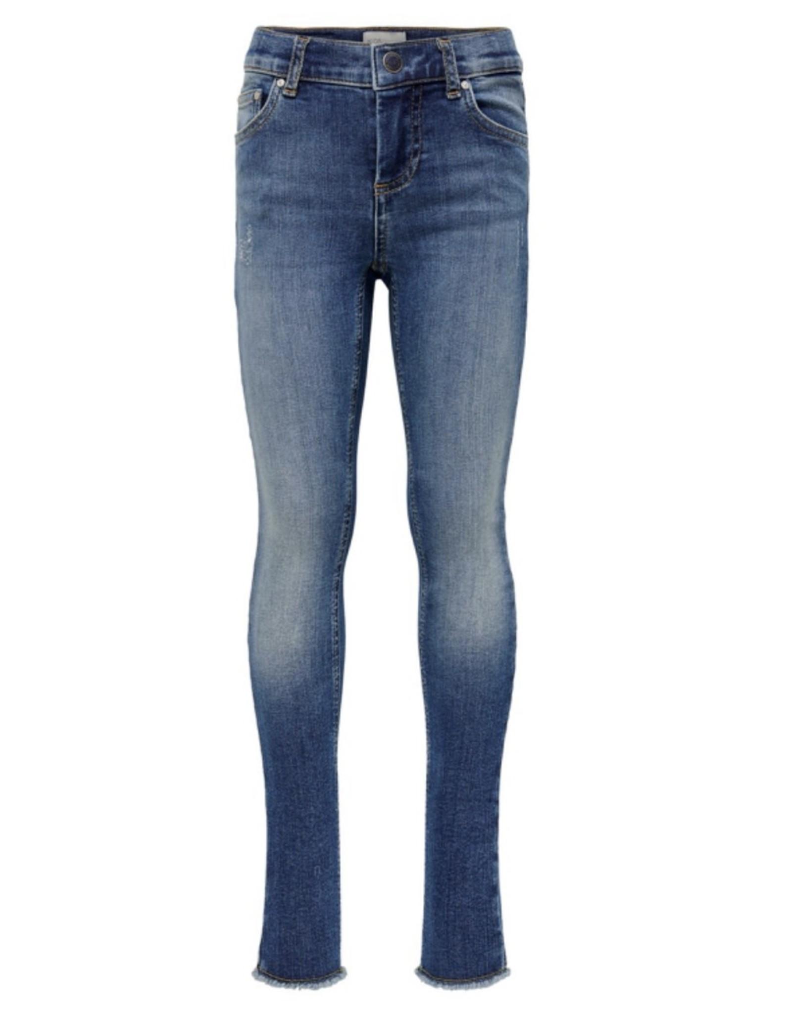 kids Only Blush 15173845 Skinny Jeans