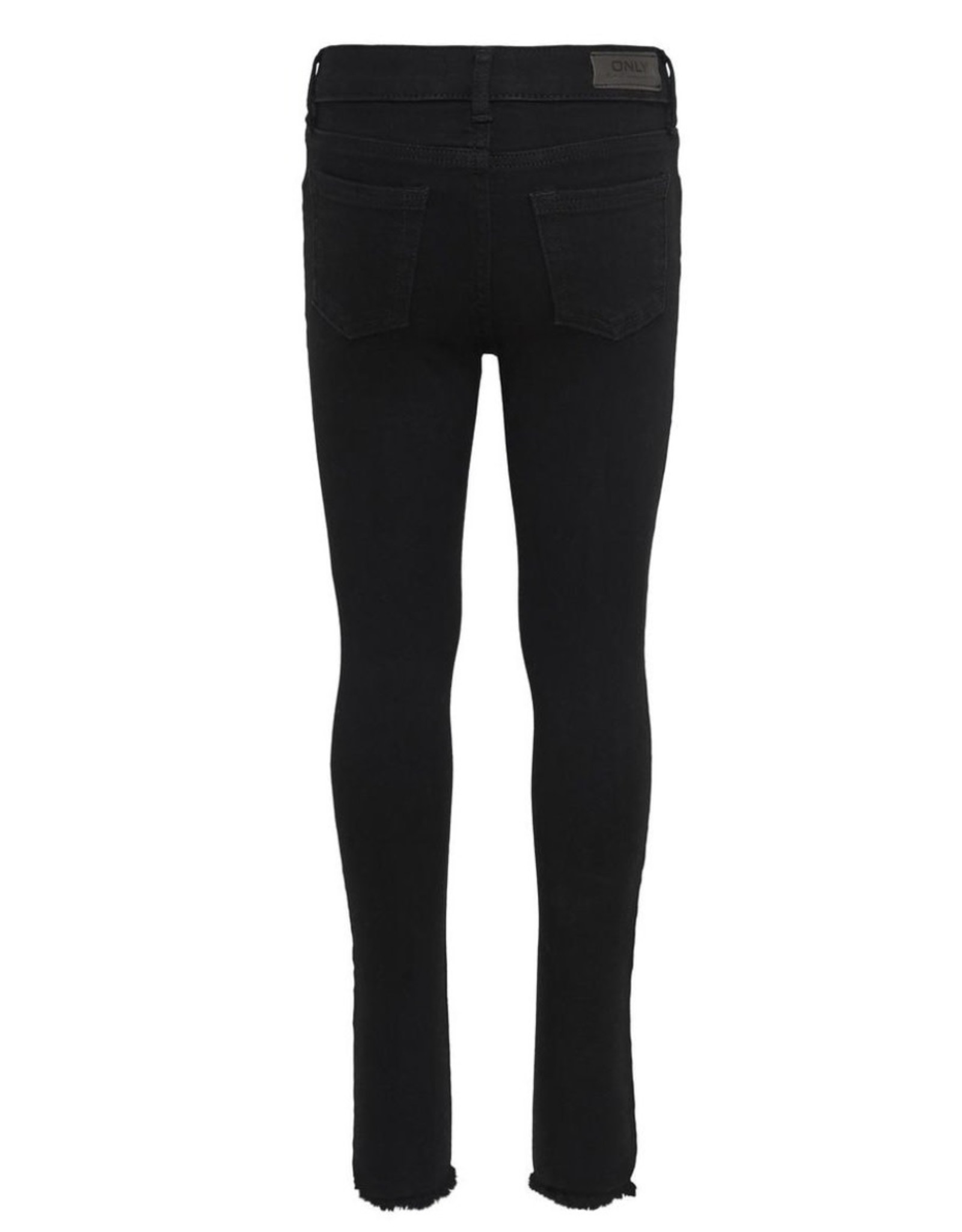 kids Only Blush 15185446 Skinny Jeans