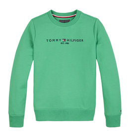 Tommy Hilfiger 5797 Sweater