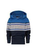 Vingino Nanstor Sweater