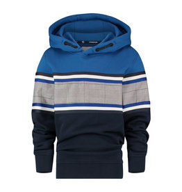 Vingino Nanstor Sweater