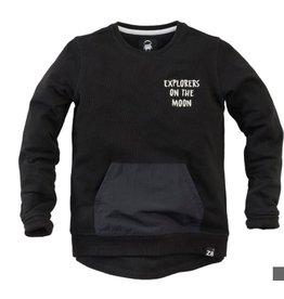 Z8 Ivar sweater