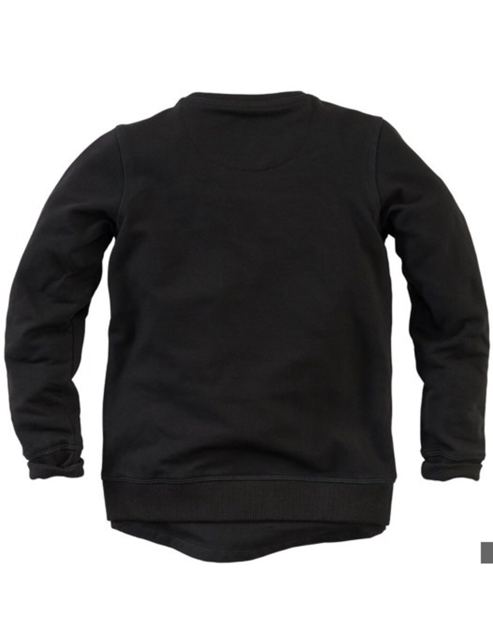 Z8 Ivar sweater