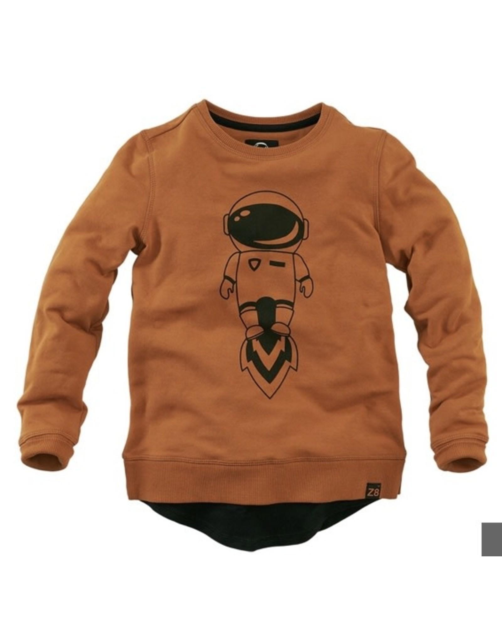 Z8 Patrick sweater