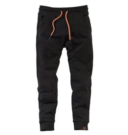 Z8 Danilo sweatpants