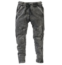 Z8 Dorian Sweatpants