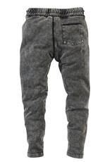 Z8 Dorian Sweatpants