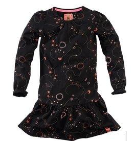 Z8 Hinke jurk