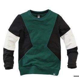 Z8 Nico Sweater