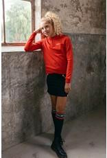 looxs 2031-5316 Sweater
