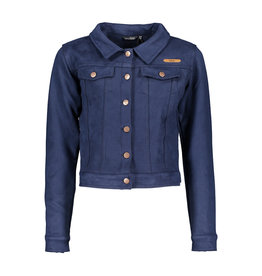nobell Q008-3303 denim Jacket