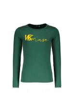 nobell Q008-3401 T-shirt