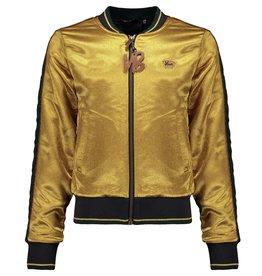 nobell Q008-3301 Jacket