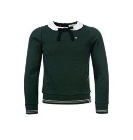 looxs 2031-7309 Sweater