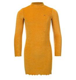 looxs 2031-7805 Dress