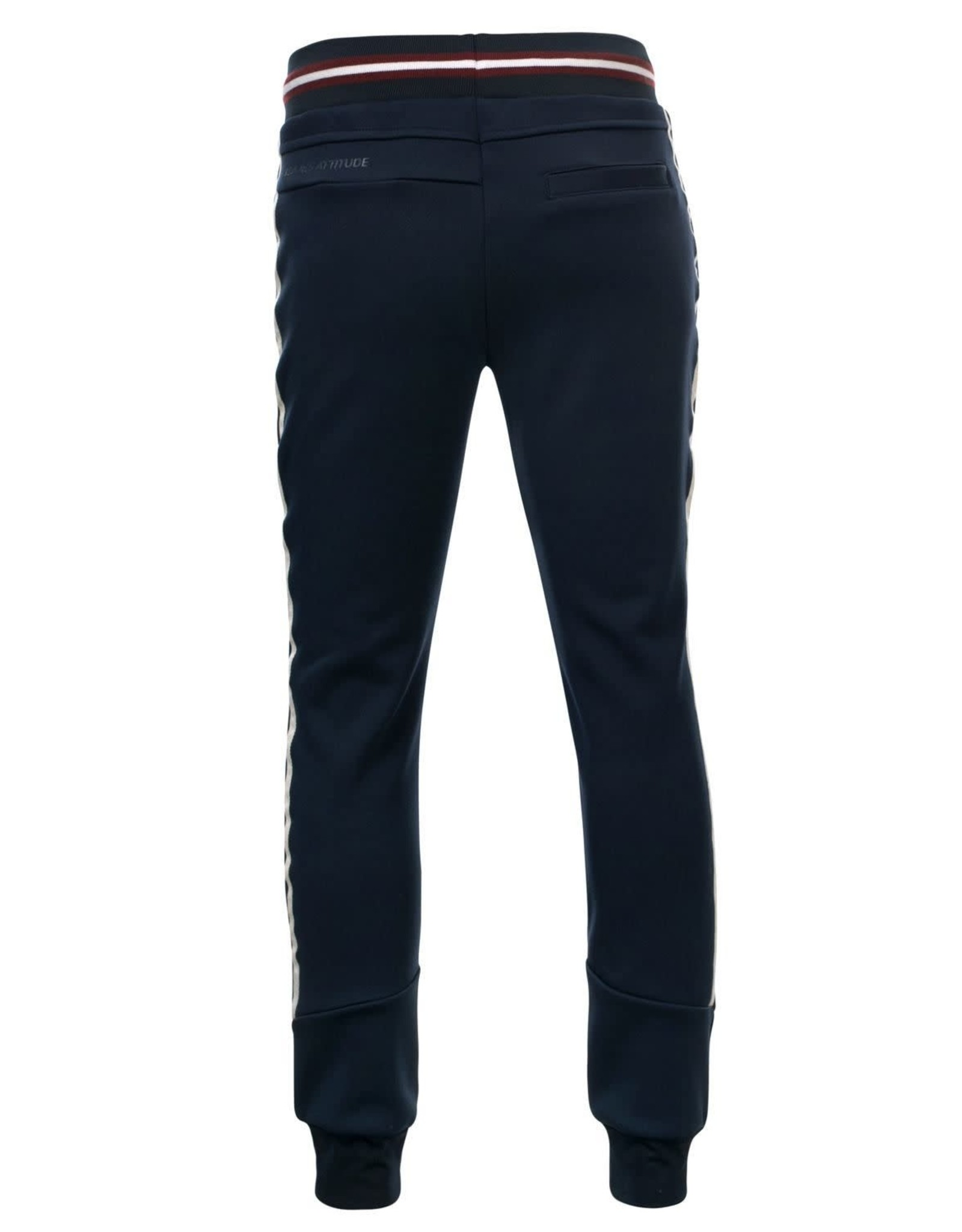 Common Heroes 2031-8621 Pants