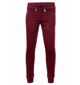 Common Heroes 2031-8624 Pants