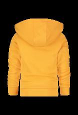 Raizzed New York Sweater