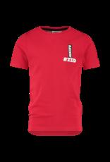 Raizzed Hongkong T-Shirt
