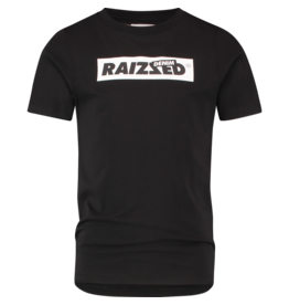 Raizzed Hamburg T-Shirt