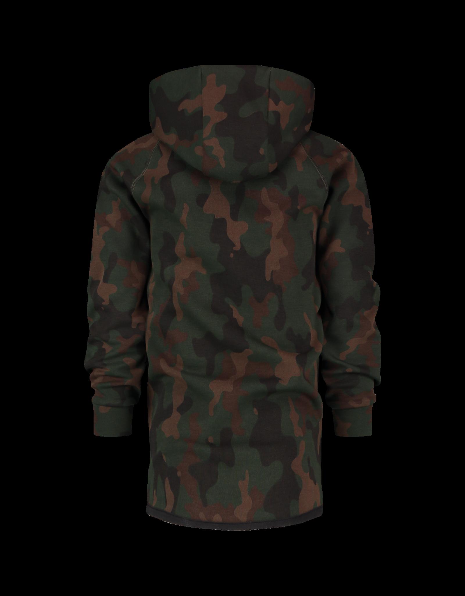 Raizzed Ottowa Vest